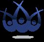 tkc_logo_only
